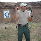 Private Firearm Training Sarasota
